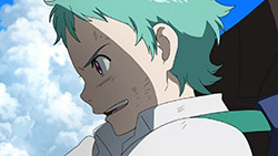 Eureka Seven AO   03   Preview 03