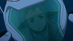 Eureka Seven AO   05   Preview 01