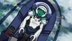 Eureka Seven AO   06   Preview 03