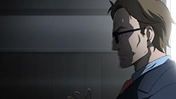 Eureka Seven AO   07   Preview 02