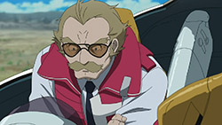 Eureka Seven AO   09   Preview 02