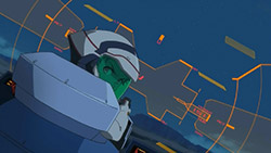 Eureka Seven AO   14   Preview 01
