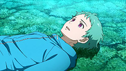 Eureka Seven AO   15   Preview 02