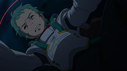 Eureka Seven AO   16   Preview 03