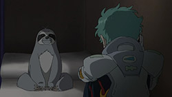 Eureka Seven AO   17   Preview 03