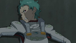 Eureka Seven AO   18   Preview 03