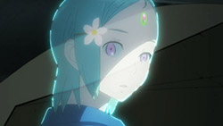 Eureka Seven AO   20   Preview 01