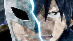 FAIRY TAIL   12   17