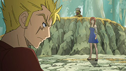 FAIRY TAIL   122   02