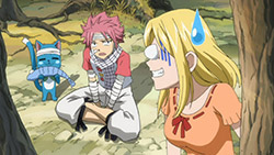 FAIRY TAIL   122   04
