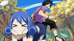 FAIRY TAIL   122   08