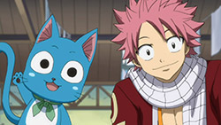FAIRY TAIL   124   01