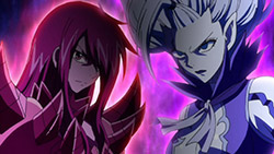 FAIRY TAIL   124   29