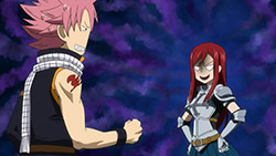 FAIRY TAIL   128   25