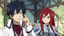 FAIRY TAIL   129   01