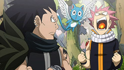 FAIRY TAIL   129   06