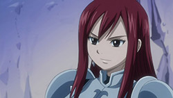 FAIRY TAIL   129   14