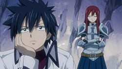 FAIRY TAIL   129   15