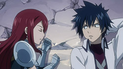 FAIRY TAIL   129   19