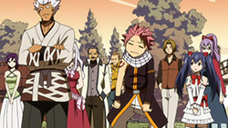 FAIRY TAIL   130   06