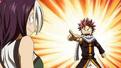 FAIRY TAIL   130   09