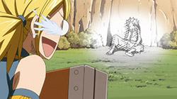 FAIRY TAIL   130   16
