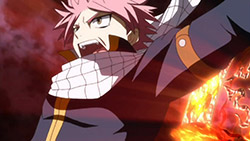 FAIRY TAIL   131   03