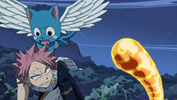 FAIRY TAIL   131   24