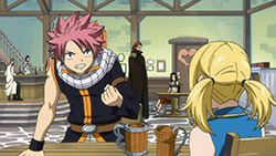 FAIRY TAIL   132   01