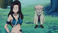 FAIRY TAIL   132   11