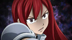 FAIRY TAIL   132   23