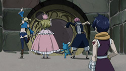 FAIRY TAIL   134   14