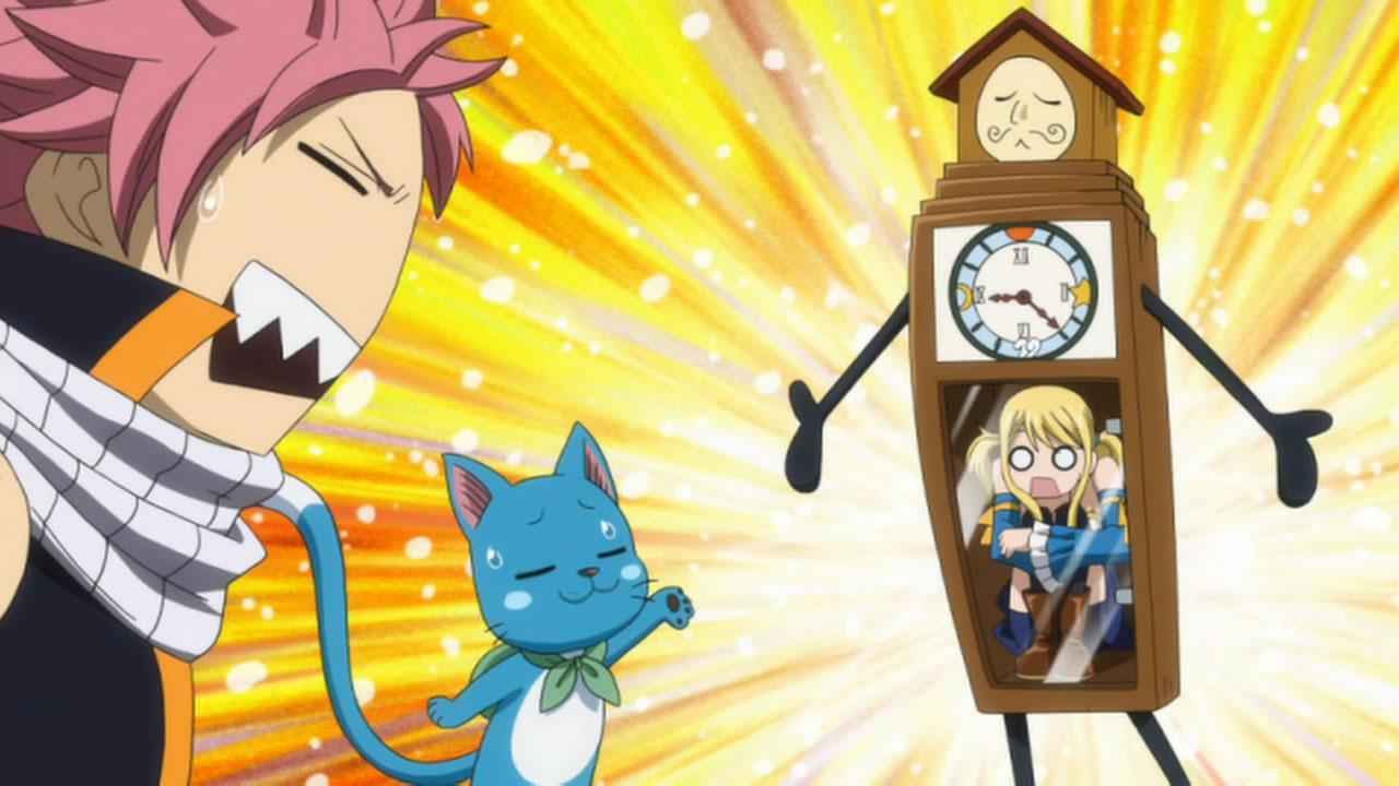 Fairy Tail яп フェアリーテイル Фэари Тэиру рус Хвост Феи манга Хиро Масимы в жанре сёнэн и её