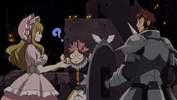 FAIRY TAIL   135   14