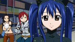 FAIRY TAIL   136   08