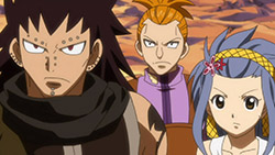 FAIRY TAIL   137   02