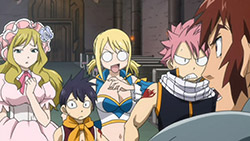 FAIRY TAIL   137   03