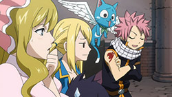 FAIRY TAIL   137   06