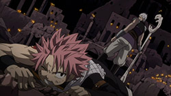 FAIRY TAIL   139   13