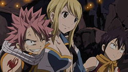 FAIRY TAIL   139   18