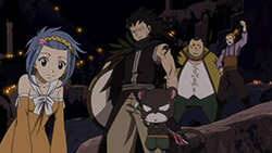 FAIRY TAIL   139   23
