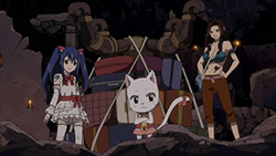 FAIRY TAIL   139   24