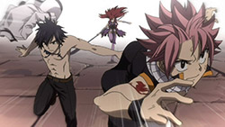 FAIRY TAIL   140   13