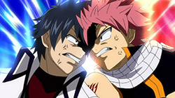 FAIRY TAIL   141   04