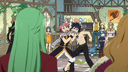 FAIRY TAIL   141   07