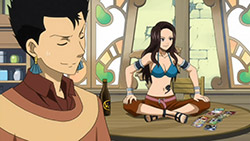 FAIRY TAIL   142   09