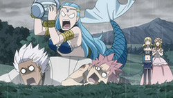 FAIRY TAIL   142   19