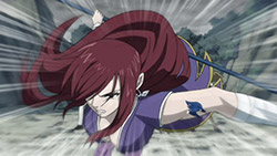 FAIRY TAIL   143   06