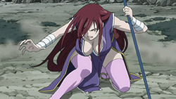 FAIRY TAIL   143   10