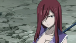 FAIRY TAIL   144   07